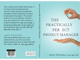 book cover design by fcj graphics for this project design 689391