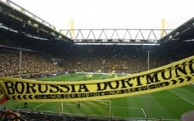 We determined that these pictures can also depict a borussia dortmund. Download Borussia Dortmund Wallpaper Iphone Wallpaper Getwalls Io