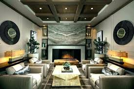 best living room pop ceiling designs modern ceiling design for living room best ceiling design living