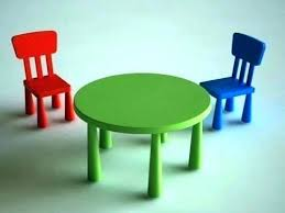 table chair set for toddlers children table chair set table and chairs set wooden kid table