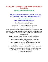 format for research paper writing you