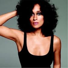 Her friends and family still call her diane, too. Tracee Ellis Ross Husband Age Kids Pregnant Married Father Children Siblings Dad Boyfriend Eye Net Worth