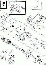 Delco generator wiring diagram freewareel control panel genset kubota generators manuals lowboy ii diesel case r4439 generator ventilated type delco remy no