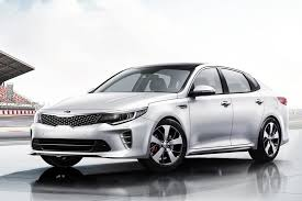 new car release dates indiaToyota New Car Rush In India Launch Date  Car Release Dates Reviews