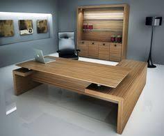 design of office table. Office Table Design · Interiors Minimalista+oficinas+despacho -  Buscar Con Google Design Of Office Table