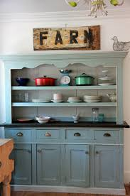 Duck Egg Blue Kitchen Cabinets Best Mattress Kitchen Ideas