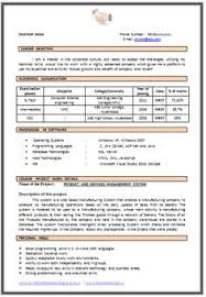 Resume Format For Freshers Computer Science Engineers Free Download Best of 24 Best Career Images On Pinterest Resume Templates Sample