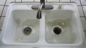 photo of tub quality reglaze banning ca united states kitchen sink before