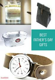 best personalized baby gifts amazing father to be reveal fathers day
