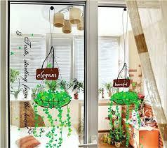 home decoration shop home design shops melbourne saramonikaphotoblog