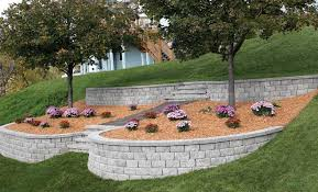 Small Picture Retaining Wall Blocks
