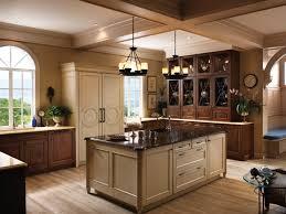 Stylish Contemporary Kitchens Design Very Small 9 New Design Kitchen  Astound Exclusive Designs 2015 Of Brummel ...