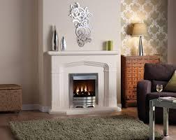 Best 25 Fall Fireplace Decor Ideas On Pinterest  Fall Fireplace Fireplace Decorations