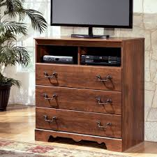 Media Chest Bedroom Contemporary Bedroom Media Chest 3 Storage Drawer 2 Storage