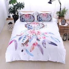 fishing baby bedding beds bedding sets hunting baby bedding fishing themed bedding white deer comforter where fishing baby bedding