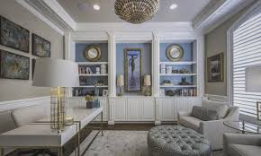 home designers houston. Top Interior Designers Houston Inside 22 Beautiful Home Design Outlet Center Sweetie S