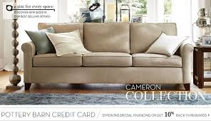 Pottery Barn Sofa Reviews Pearce 2017 Furniture 2015 Ettacox