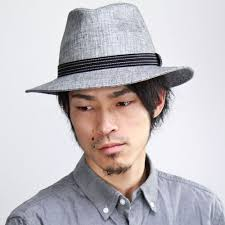 ELEHELM <b>HAT</b> STORE: KASZKIET <b>casquette</b> / <b>Hat</b> hemp / spring ...
