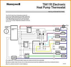 2 wire thermostat wiring diagram heat only honeywell orange 5 prime heat pump thermostat wiring diagram medium size of thermostat wiring honeywell 2 wire thermostat wiring diagram heat only two wire thermostat
