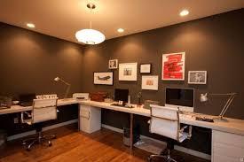 home office light. great home office lighting light i