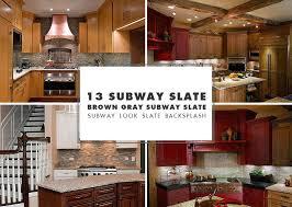 mosaic tile backsplash kitchen ideas small subway slate ideas glass mosaic tile kitchen backsplash ideas