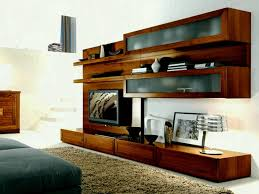 centers wall units wood modern south africa for dining full size storage unit with white top