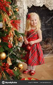 Dress FormMannequin Christmas Dress  Christmas Ideas  Pinterest Girls Christmas Tree Dress
