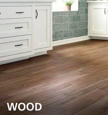 Floor U0026 Decor High Quality Flooring And TileFloor And Decor Arvada