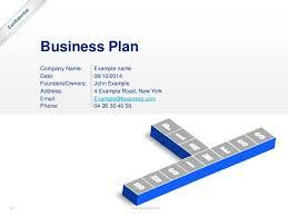 http   t  gstatic com images q tbn ANd GcRWIZ n SNT  axKmIcKD DLDfac t u MJnHhkCjIZkygRx D dw   Business plan writing services