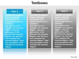 Red White And Blue Powerpoint Templates Ppt Free Red White And Blue Powerpoint Templates Text Box