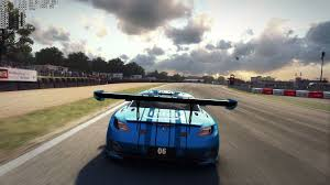 top 10 offline racing games for android 2017 hd graphics