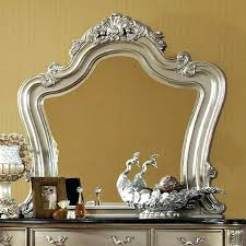 modern mirror traditional wall mirrors decorative vertical shapes for the mir