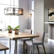 breakfast room lighting dining tables chandelier awesome over hanging lights for table cool us pendant hang light above lightin
