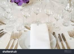 fine dining table setting diagram. impressive fine dining table setting diagram for room sets: full size n