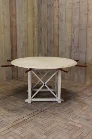 extendable round dining table large round extending dining table uk expandable round dining table set small