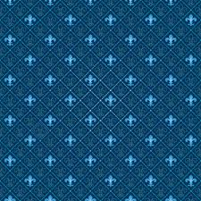 tile patterns background. Unique Background Free Vector Tiled Background Pattern Fashion With Tile Patterns Background T