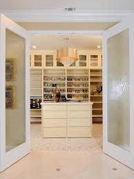 huge walk in closets design. Pretty Feminine Walk-In Closet Design Ideas | DigsDigs Huge Walk In Closets