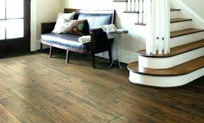 costco hardwood flooring flooring wood flooring flooring club inside wood prepare hardwood flooring wood flooring costco
