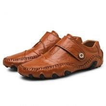 <b>Genuine leather shoes men</b> Online Deals | Gearbest.com