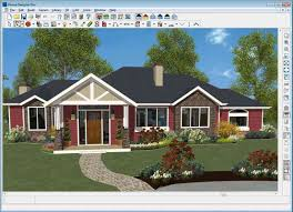 Small Picture Ashampoo Home Designer Pro 3 Overview Home Designer Pro 2017 With