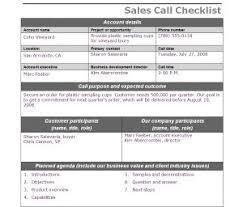 Sales Call List Sales Call List Template Topgamers Xyz