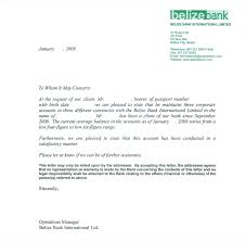 Business Letter Invitation To An Event Weekly Sales Report Sample