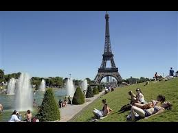 top 10 tourist travel attraction in