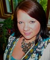 Katherine Komorowski (S), 30 - Cottage Grove, WI Background Report at  MyLife.com™