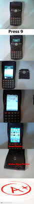 the best scientific calculator for get better grades matematik the best scientific calculator for getting better grades cheaters unite