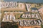 Polo Park East in Davenport, Florida, USA   Golf Advisor
