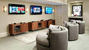 Video game room furniture Luxurious Furniture Game Alluring Video Game Room Furniture On Kids Adult Basement Traditional With Furniture Game Lewa Childrens Home Furniture Game Rec Room Ideas Games Basement Game Video Furniture
