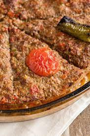 Kilis Tava – Arda'nın Mutfağı