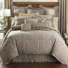 innovation inspiration beige king size comforter sets luxury queen bed bedding home design ideas regarding tan set remodel 1