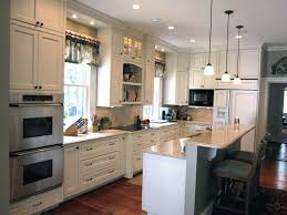 Maryland Kitchen Remodeling Minimalist Collection